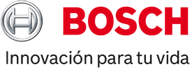Servicio Técnico Especializado Bosch