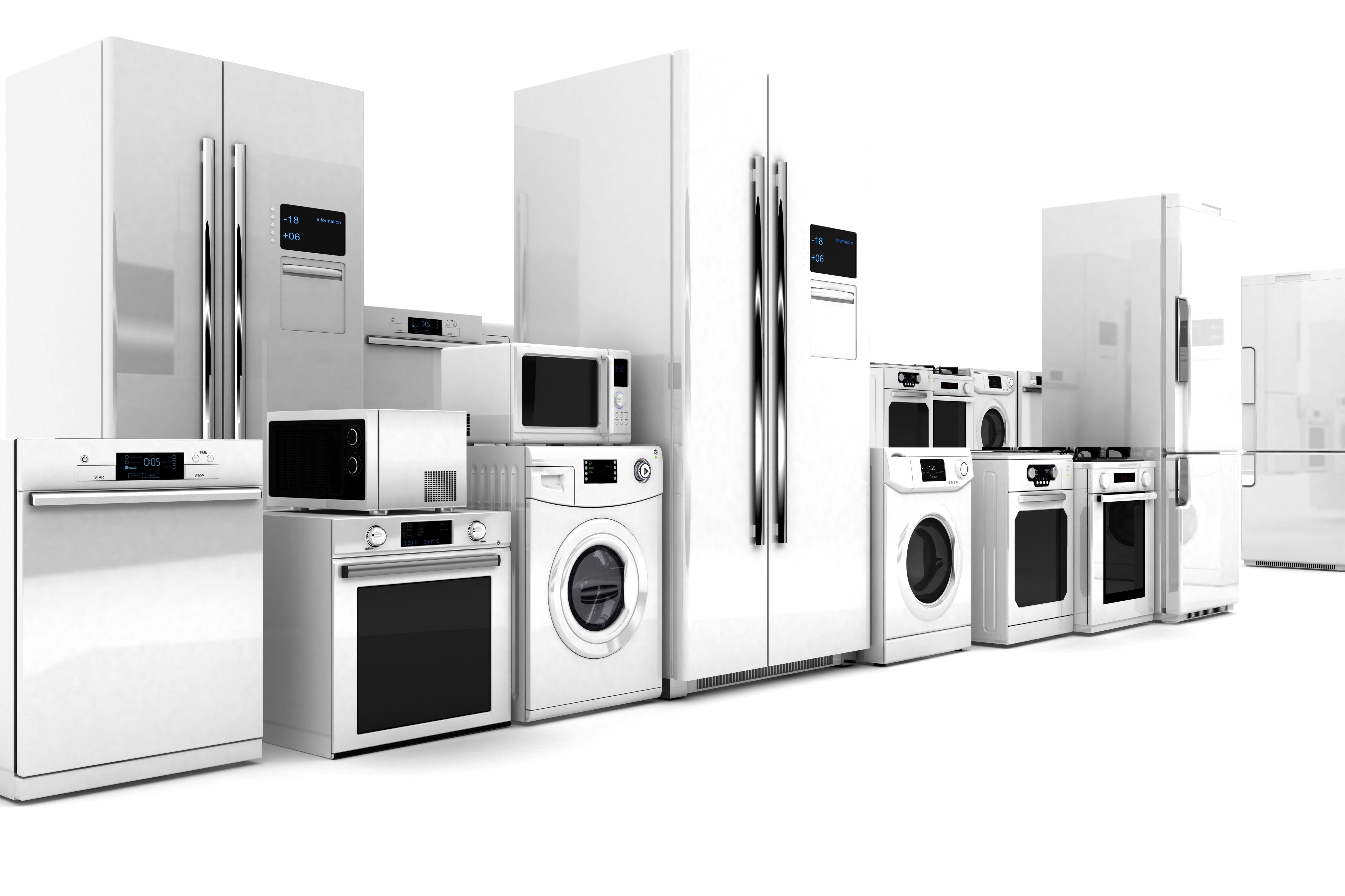 Repuestos y accesorios electrodomésticos Bosch